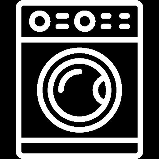 On Site Laundrette Icon